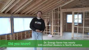 Sound Proof Basement Ceiling by Soundproofing With Spray Foam Youtube