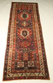 Faded Persian Rug by Online Antique Rug Auction At Lauritz Com Jozan