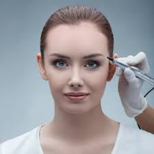 makeup classes pittsburgh pittsburgh permanent makeup my cosmetic solutions pittsburgh pa