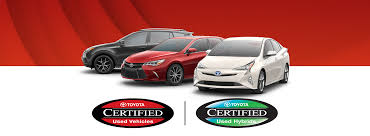 east coast toyota used cars toyota certified coast toyota