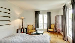 chambre hote la rochelle chambres d hôtes la rochelle la maison du palmier centre ville tarif