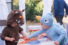 rapid city sd halloween events halloween events for toddlers in maryland paint n party of