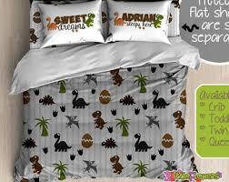 Customized Duvet Covers Garbage Truck Custom Comforter Duvet Kids Comforter Kids