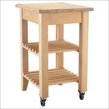 groland kitchen island kitchen island cart with seating kitchens design for kitchen