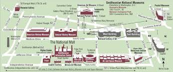 maine mall map u s senate map of the mall
