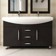 Unique Powder Rooms Bathroom Amazon Bathroom Vanities Unique Bathroom Vanities