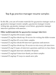 It Resumes Samples Configuration Management Resume Sample Advertising Production