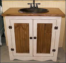 bathroom country bathroom vanity desigining home interior