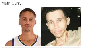 Cancer Face Meme - cancer survivor finds he s the object of meth curry meme