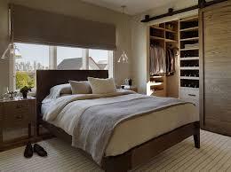 Designer Bedroom Lighting 25 Master Bedroom Lighting Ideas