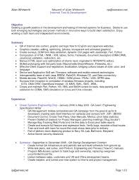 Software Testing 3 Years Experience Resume Software Testing Resume Samples For 1 Year Experience Beautiful