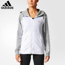 adidas adidas clothing women adidas hoodie online store adidas