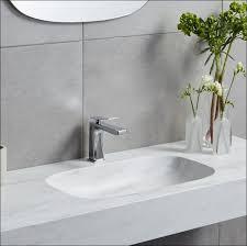 Bathtub Surround Options Bathroom Amazing Tub Surround Material Powers Shower Valve Solid