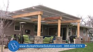 Alumatech Patio Furniture by Patio Ideas Aluminum Covers Cover Youtube Remarkable Photos Cosmeny