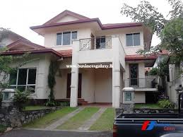 2 story houses 2 story house