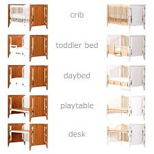 cribs that convert to toddler bed ddler crib convert toddler bed
