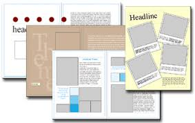 free yearbook photos yearbook design templates yearbook kits yearbook software