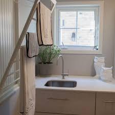 Bathroom With Laundry Room Ideas 44 Best Bathroom Laundry Ideas Images On Pinterest Room Laundry