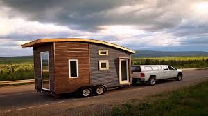 best small house designs in the world best small house designs in the world youtube