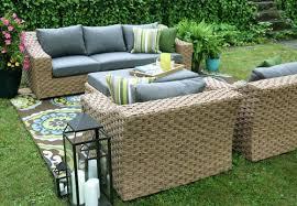 outdoor furniture sunbrella patio chair cushions sunbrella fabric