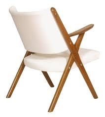 poltrone americane top sedie americane anni 50 cc29 pineglen