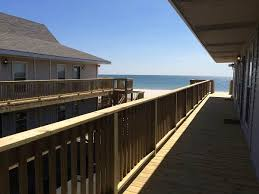 2 Bedroom Condos In Gulf Shores Beachfront 603 Gulf Shores Vacation Rentals