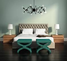 Interior Designing Interior Design Secrets Instainteriors Us