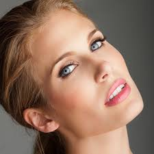 makeup classes near me makeup ideas makeup classes near me makeup ideas tips and