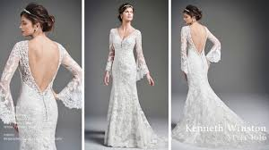 twilight wedding dress twilight wedding dress get the look everafterguide