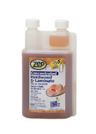 concentrated hardwood laminate floor cleaner details