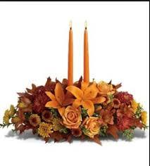 best 25 thanksgiving centerpieces ideas on