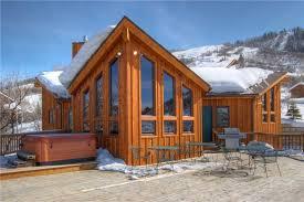 home rentals steamboat springs vacation rental pioneer
