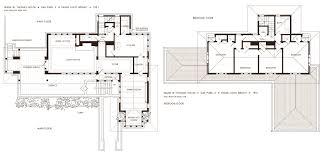 frank lloyd wright inspired home plans house minimalist decorations frank lloyd wright prairie style house