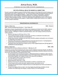 Sample Resume For Business Development Manager Athletic Resume Template