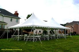 tent rental near me tent rentals near me newest house for rent near me