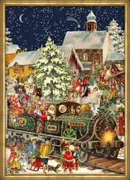 best 25 german advent calendar ideas on pinterest advent images