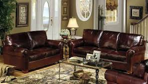 Southwestern Living Room Furniture Ideas Western Living Room Furniture And Western Living Room Sets