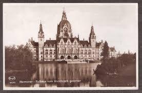 Plz Bad Salzuflen Plz 30 39 Briefmarkenshop Und Ansichtskartenshop Danner