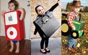 cheap creative halloween costume ideas and easy diy kids u0027 halloween costumes