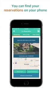 Backyard Parking Backyard Parking On The App Store