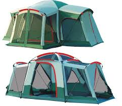 22 best tents images on pinterest tents outdoor gear and sleep