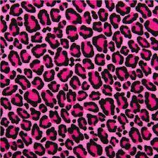 best 25 leopard pattern ideas on pinterest animal print