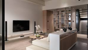 livingroom theaters modern formal living room sets ideas roy home design
