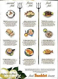 11 best fire the food stylist images on pinterest stylists