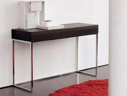 Modern Italian Office Desk Nella Vetrina Dona Delphin Modern Italian Designer Console