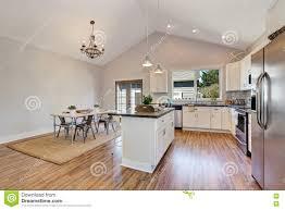 lighting design best vaulted ceiling kitchen ideas on vaulted