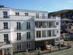 Spielbank Bad Neuenahr 2 Zimmer Wohnungen Zu Vermieten Bad Neuenahr Ahrweiler Mapio Net