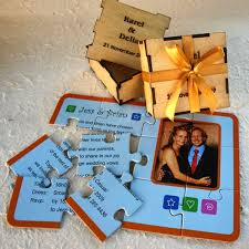 Customized Wedding Invitations Personalized Wedding Invitations Wedding Stuff Ideas