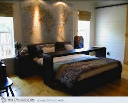 bedroom top modern bedroom ideas for men 20 modern contemporary