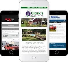 grand rapids web design website design online marketing spectrum